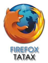 Та интернетээр хурдан шуурхай, аюулгүй аялахыг хүсвал зөвхөн Firefox -ыг хэрэглээрэй...